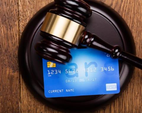 wypowiedzenie kredytu jest nieważne