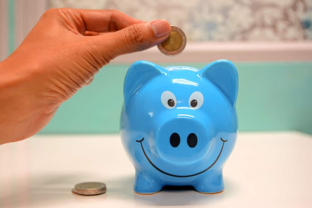 Zwrot prowizji i opłat bankowych – jak to działa