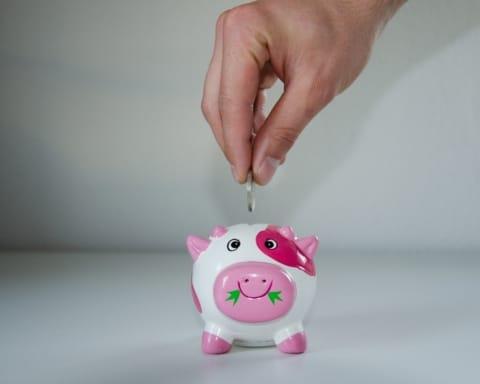 Zwrot prowizji bankowej – Jak odzyskać prowizję bankową