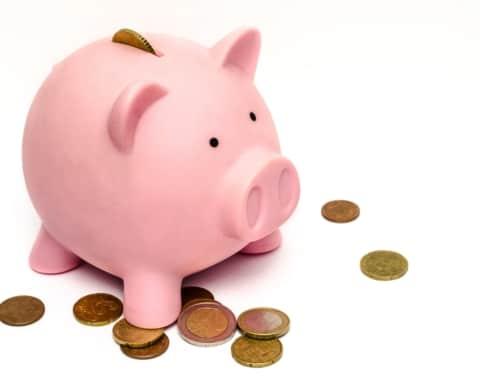 Zwrot prowizji z Getin Noble Bank - jak to zrobić