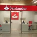 Santander Bank nie chce podpisać ugody i przegrywa