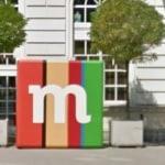 mBank pozywa – jak wygrać w sądzie z bankiem?